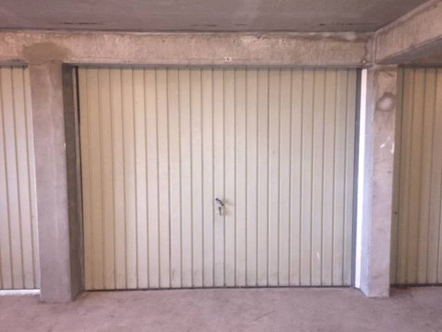 Port leucate port de plaisance vente garage 25 000 r f 3467 lolmede - Agence lolmede port leucate 11370 ...
