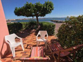 Charmant Port Barcares   Location Vacances Appartement
