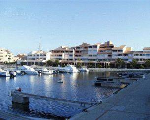 D couvrir barcar s agence lolmede - Agence lolmede port leucate 11370 ...
